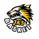 jks-basket