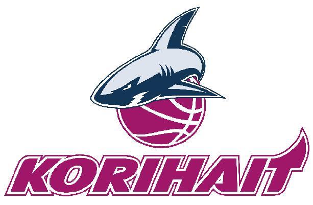 korihait-logo