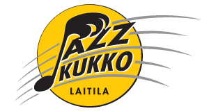 Korihait mukana Jazz-Kukko -festivaaleilla