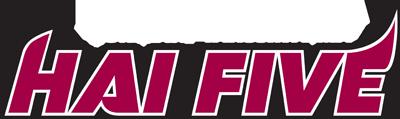 haifive_logo