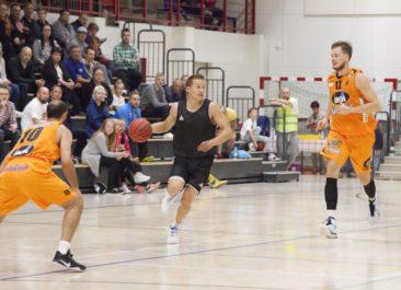 Korihait tilannekovuustreeneihin Viron turnaukseen