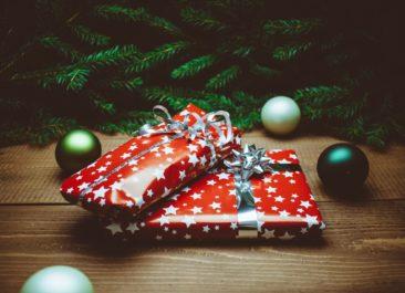 Korihait toteuttaa joulun lahjakeräyksen