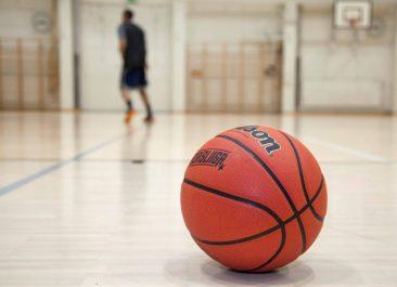 Korihait hakee valmentajia juniorijoukkueisiin