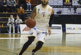 Otteluennakko: Korihait – KTP-Basket