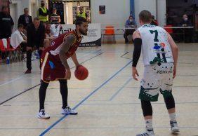 Otteluennakko: Kataja Basket – Korihait