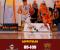 Otteluraportti: Korihait – Karhu Basket 85-109